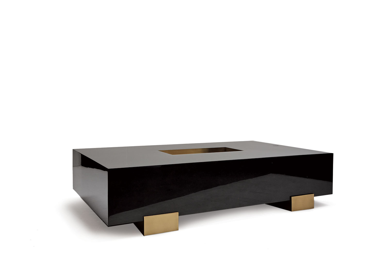 Trecento Coffee Table 0