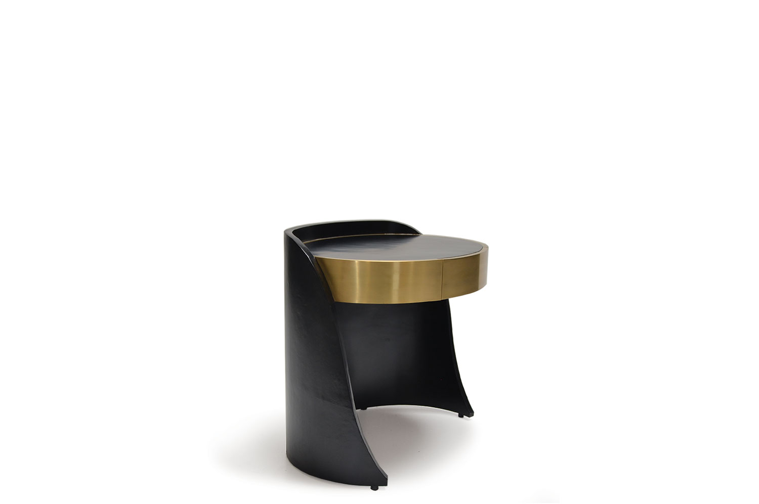 Collier Side Table 2
