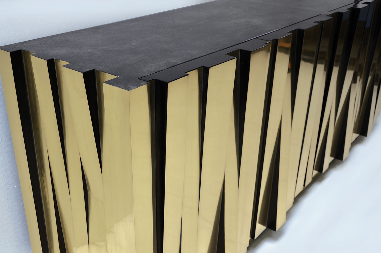 Coveted Sideboard 3