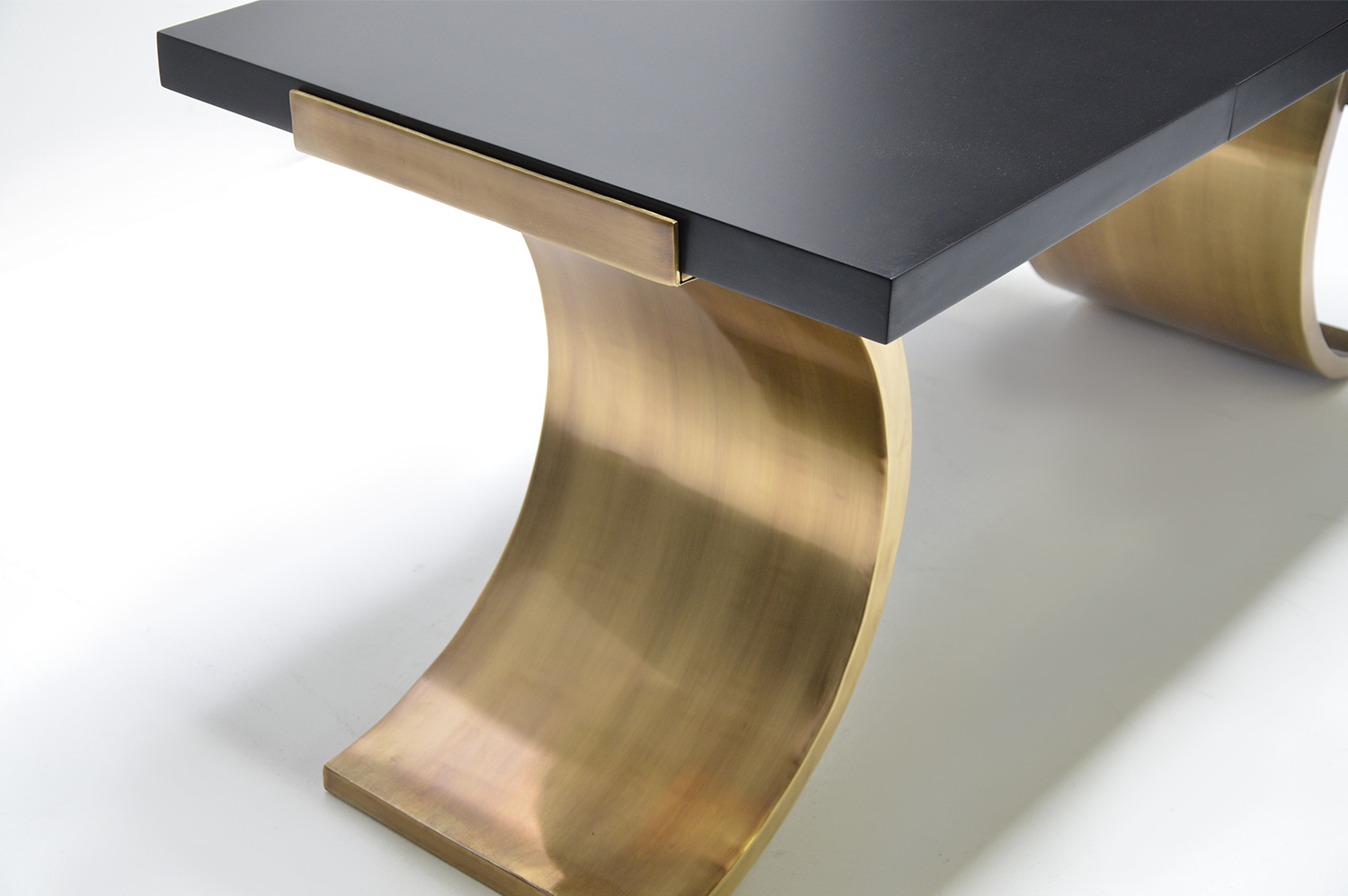 CC Brass Desk 3