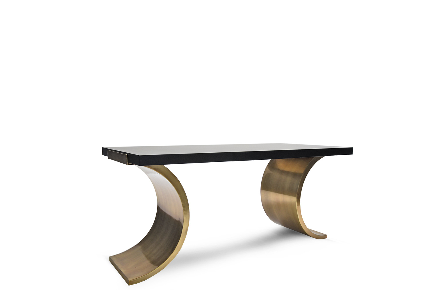 CC Brass Desk 0