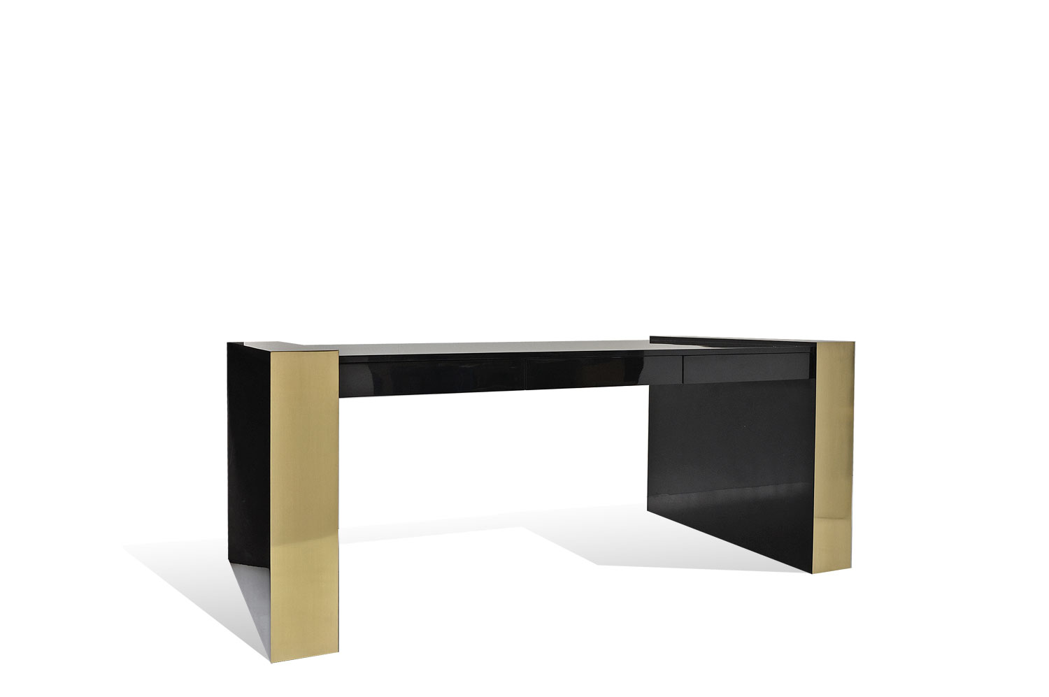 Cuboid Desk 0