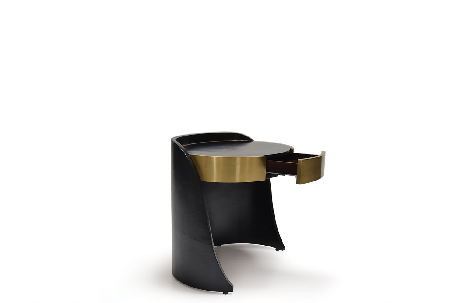 Collier Side Table 3