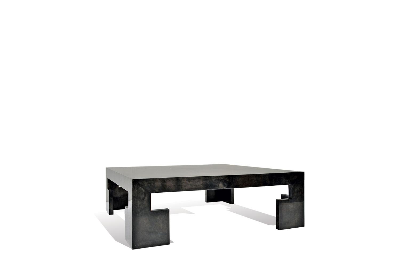 tables u0026 desks scala luxury